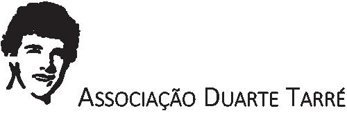 Associação Duarte Tarré