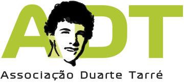 ADT – Associação Duarte Tarré